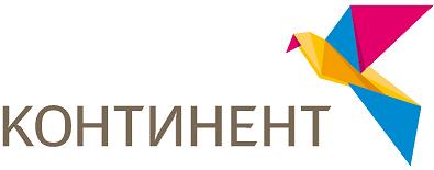 continent_logo